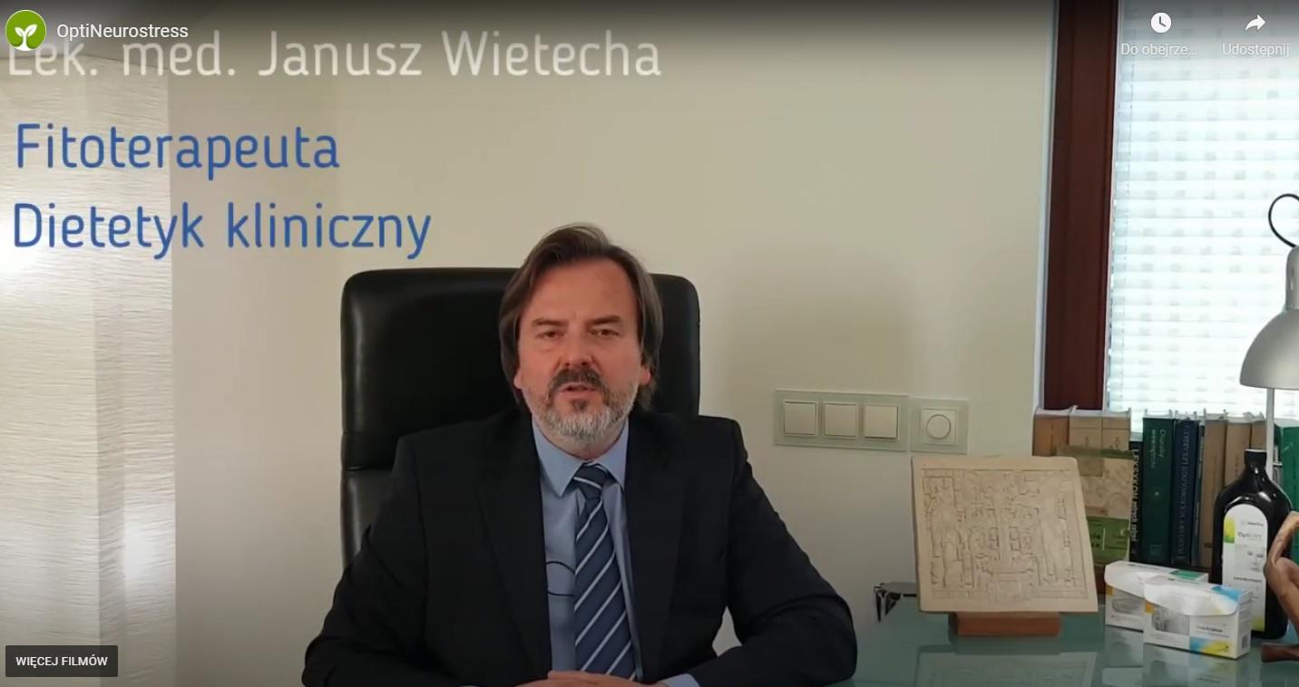 Wykład_dr_Wietecha